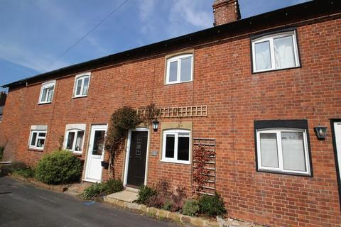 1 bedroom cottage to rent - Vale Road, Mayfield Village, TN20