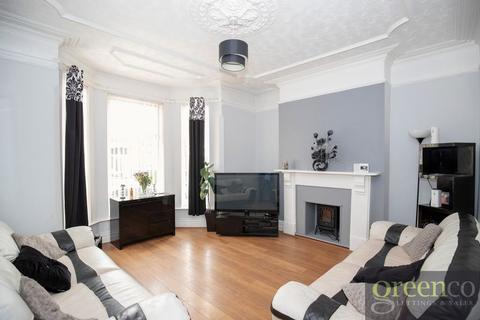 4 bedroom terraced house to rent - Plattsville Road, Liverpool