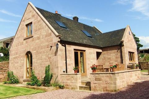 3 bedroom detached house to rent - Heaton, Rushton Spencer, Macclesfield, SK11 0SR