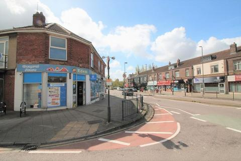 Retail property (high street) for sale - Gloucester Road North, Filton , BS7