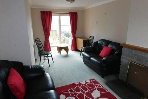 2 bedroom property to rent - Dunnet Place, Thurso, Caithness, KW14 8JE