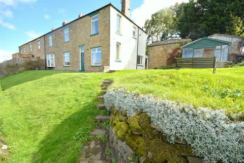 5 bedroom semi-detached house for sale - Oaks House, Evenwood, Bishop Auckland, DL14 9SB