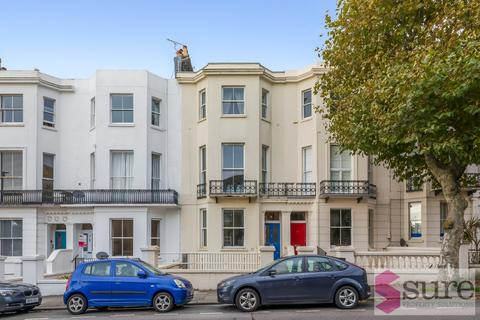 2 bedroom apartment to rent - Goldsmid Road, Hove, East Sussex