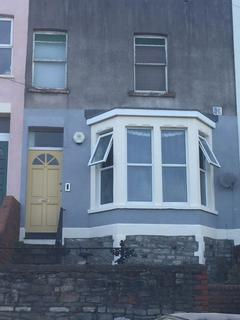 4 bedroom apartment to rent - 4 Bedroom Student Property Available