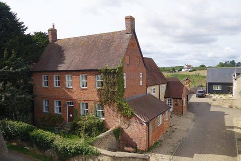 5 bedroom property for sale - Tiddington, Thame