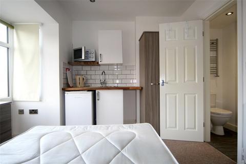 1 bedroom flat share to rent - Huntington Road, Huntington, York