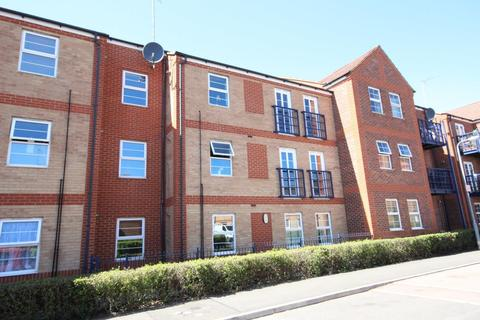 2 bedroom apartment for sale - 2 bed apartment, WOOTTON