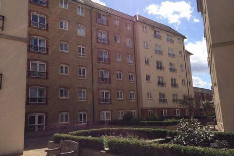 1 bedroom house for sale - TENANTED 1 BED APARTMENT, DELTA HOUSE