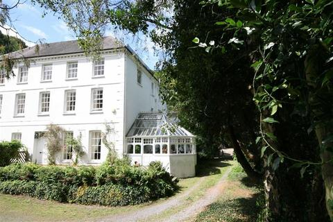 6 bedroom country house for sale - Llanfoist, Abergavenny, Abergavenny, Monmouthshire