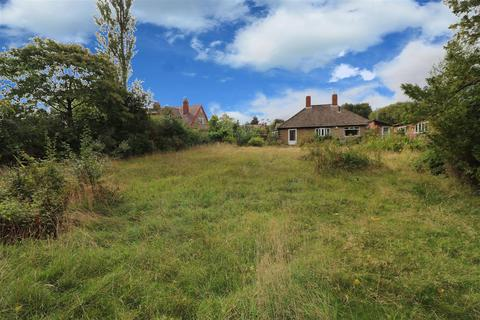 Plot for sale - Building Plot, 40 Whinfield, Adel