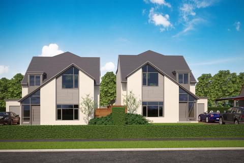 Plot for sale - Development Site, 40 Whinfield, Adel
