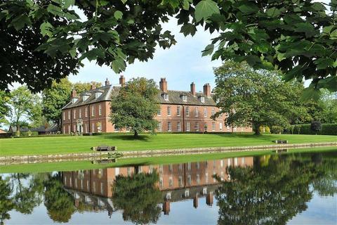 2 bedroom duplex for sale - Gawsworth New Hall, Church Lane, Gawsworth