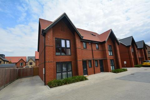 4 bedroom house for sale - Marchment Square, Peterborough