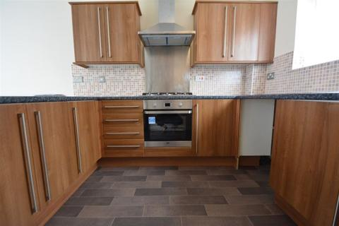 4 bedroom house to rent - Outfield, Bretton, PE3 8JP