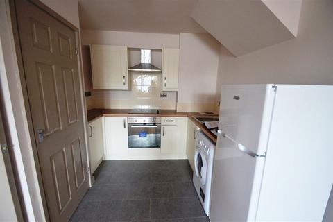 1 bedroom apartment to rent - Misterton Court, Orton Plaza, Peterborough
