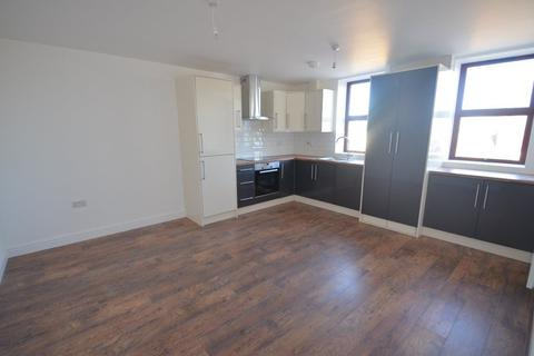 1 bedroom apartment to rent - Lincoln Court, Lincoln Road, City Centre