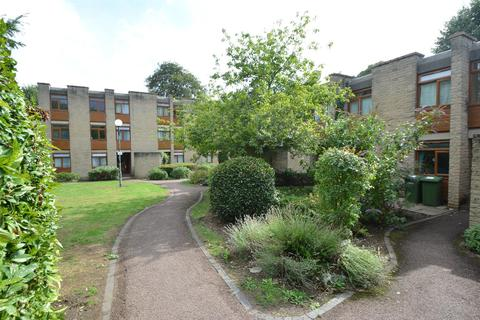 2 bedroom apartment for sale - Stanwick Court, Peterborough