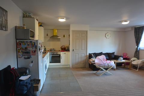 2 bedroom apartment for sale - Misterton Court, Orton Goldhay, Peterborough
