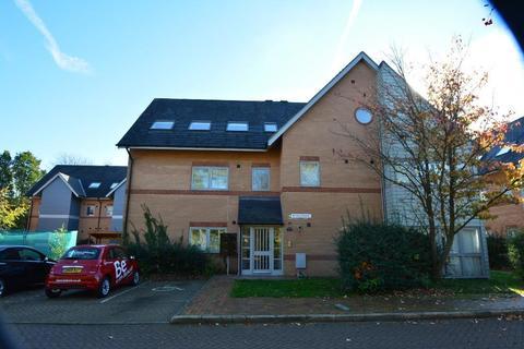 2 bedroom apartment for sale - Bretton Green, Bretton, Peterborough