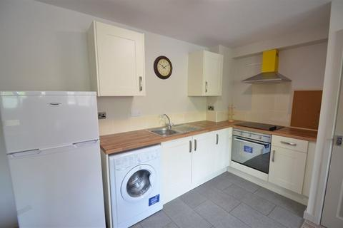 2 bedroom apartment to rent - Misterton Court, Orton Goldhay, Peterborough