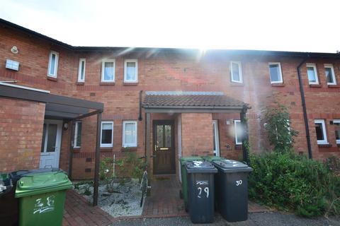1 bedroom maisonette for sale - Gatenby, Peterborough