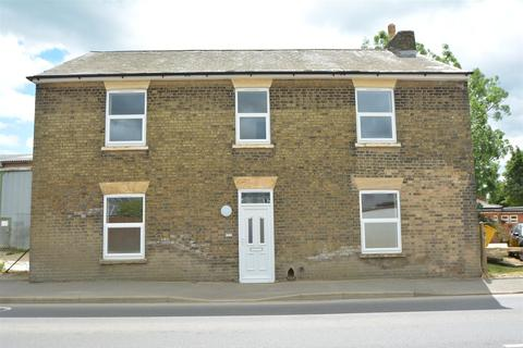 5 bedroom block of apartments for sale - March Road, Coates, Whittlesey, Peterborough