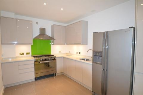 2 bedroom apartment to rent - Jubilee Mansions, Thorpe Road, Peterborough