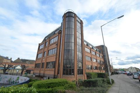 1 bedroom apartment for sale - New Priestgate House, Peterborough