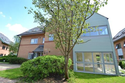 2 bedroom apartment to rent - Kirtling House, Bretton Green