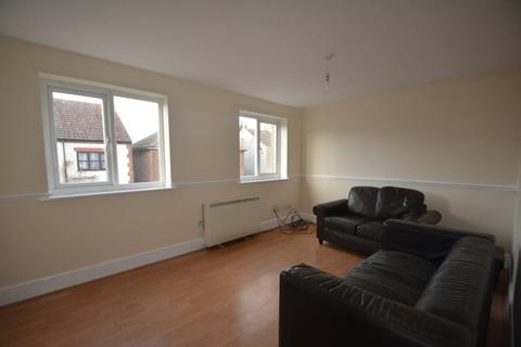 2 bedroom apartment to rent - Cecil Pacy Court, Crown Street, Peterborough