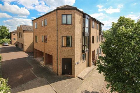 2 bedroom apartment to rent - Honey Hill Mews, Cambridge