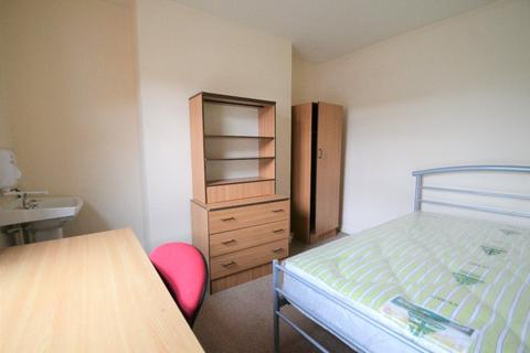 1 bedroom house share to rent - Mill Road, Cambridge
