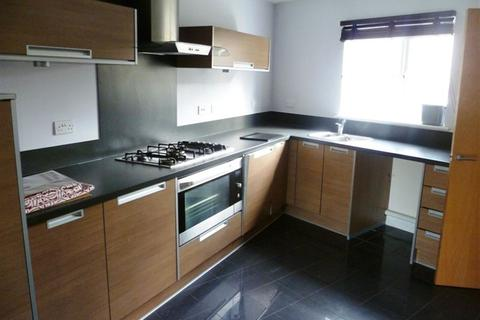 1 bedroom house share to rent - ROOM to rent in Leaf Avenue, Hampton, Peterborough