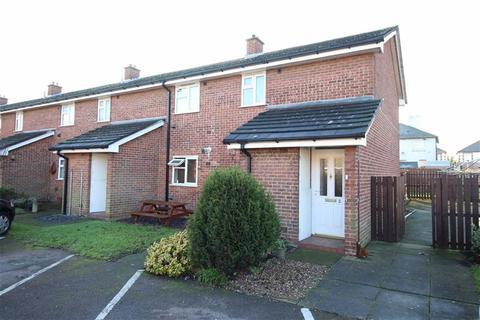 1 bedroom flat to rent - Mosedale Close, Alvaston, Derby