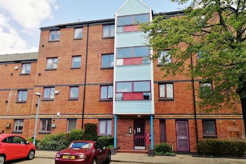 2 bedroom apartment for sale - Trawler Road, Maritime Quarter, Swansea