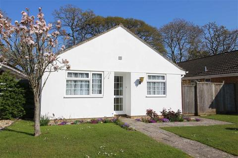 3 bedroom detached bungalow for sale - New Milton, Hampshire