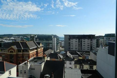 2 bedroom apartment for sale - 20 North Street, Plymouth, PL4