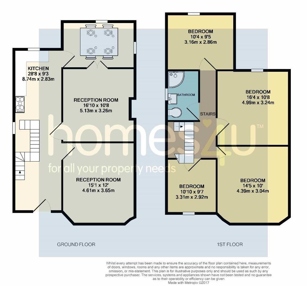 Floorplan: 36 Park Drive Whalley Range M160 AH print.JPG