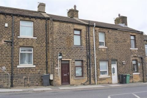 1 bedroom terraced house for sale - Halifax Road, Huddersfield