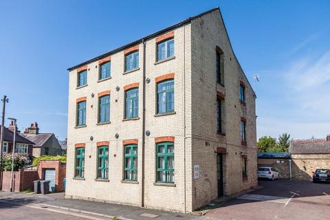 2 bedroom apartment for sale - The Mill, Rathmore Road