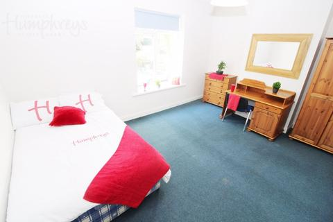 1 bedroom house to rent - Western Road, S10