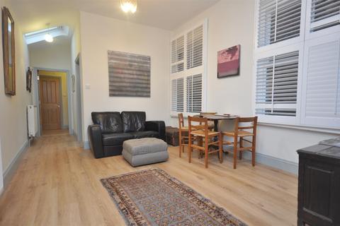 1 bedroom house to rent - Micklegate, York