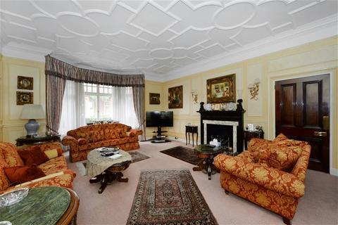 5 bedroom flat for sale - Down Street, Mayfair, London, W1J