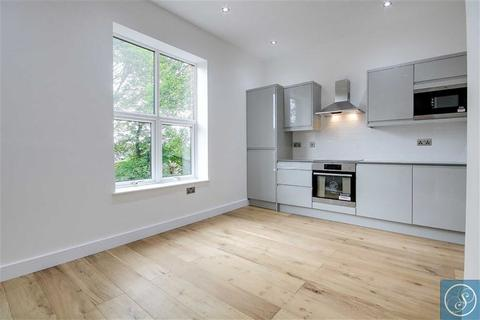 1 bedroom apartment for sale - Allerton House, 75 Allerton Hill, LS7