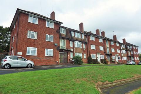 2 bedroom flat for sale - Tree Acre Grove, Halesowen