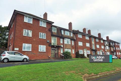 2 bedroom flat for sale - Tree Acre Grove, Halesowen