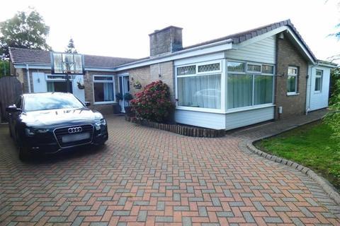 3 bedroom detached bungalow for sale - Gleneagles Road, Heald Green
