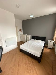 1 bedroom house share to rent - Room 5, Broomfield Road