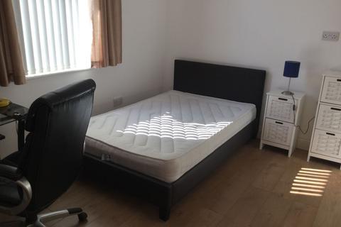 Studio to rent - Room 1, Broomfield Road