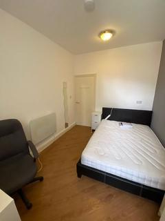 1 bedroom house share - Room 4, Broomfield Road